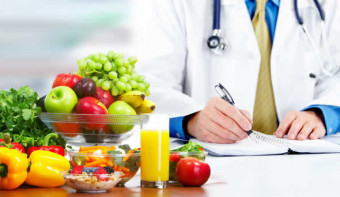 Read more about National Registered Dietitian Nutritionist Day