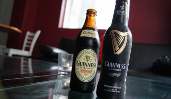 Read more about International Stout Day