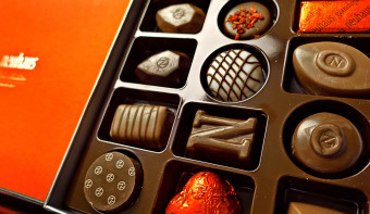 Read more about NationalPralines Day