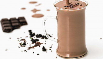 Read more about National Chocolate Milk Day
