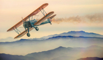 Read more about National Aviation Day