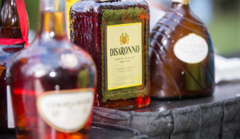 Read more about National Amaretto Day