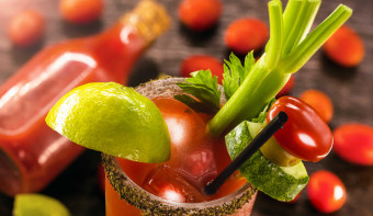 Read more about National Caesar Day