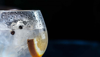 Read more about International Gin and Tonic Day