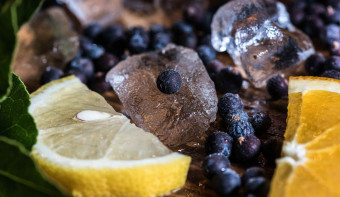 Read more about National Gin and Tonic Day