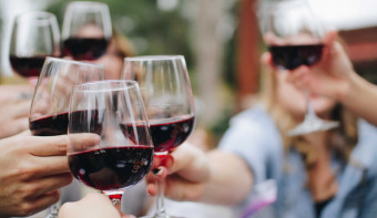 Read more about National Red Wine Day