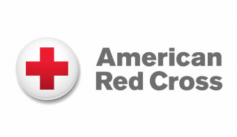 National American Red Cross Founder's Day
