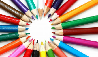 Read more about National Pencil Day