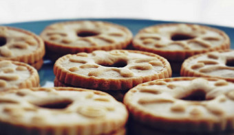 Read more about National Biscuit Day