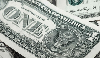 Read more about National Dollar Day
