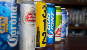 Read more about Beer Can Appreciation Day