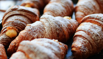 Read more about National Croissant Day