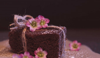 Read more about National Brownie Day