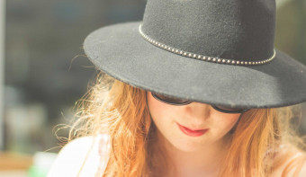 Read more about National Felt Hat Day