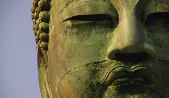 Read more about Vesak, the Day of the Full Moon