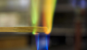 Read more about National Bunsen Burner Day