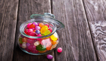 Read more about National Candy Day