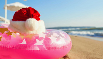 Read more about Christmas in July