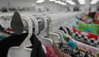 Read more about National Thrift Shop Day
