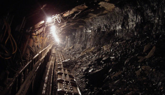 Read more about Miners' Day