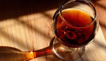 Read more about National Cognac Day