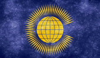Read more about Commonwealth Day
