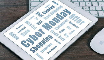 Read more about Cyber Monday