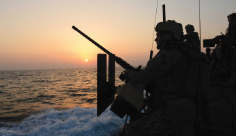 Read more about National Day of the Deployed