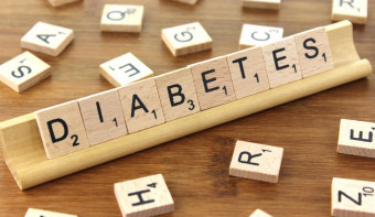 Read more about World Diabetes Day