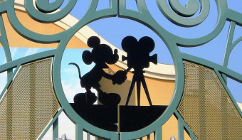 Read more about Mickey Mouse Birthday