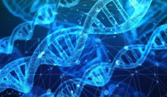 Read more about National DNA Day