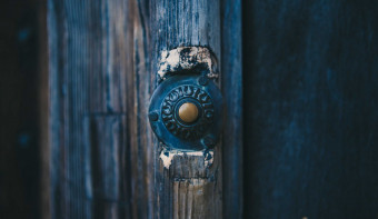 Read more about National Doorbell Day