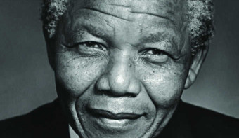 Read more about Nelson Mandela Day