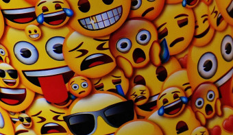 Read more about World Emoji Day