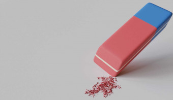 Read more about National Rubber Eraser Day