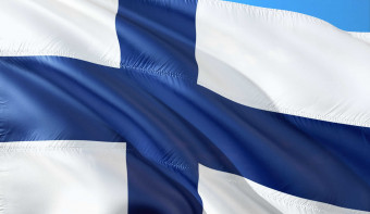 Read more about Flag Day of the Finnish Defence Forces