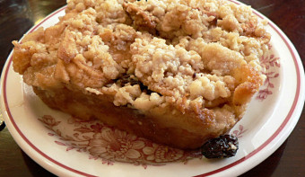 Read more about National Apple Betty Day