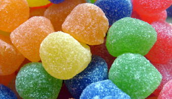 Read more about National Gumdrop Day