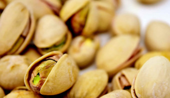 Read more about National Pistachio Day