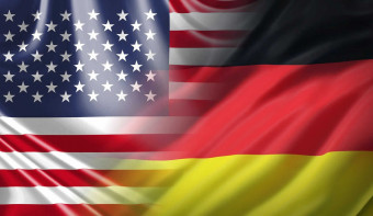 Read more about National German-American Day