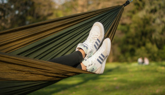 Read more about National Hammock Day