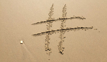 Read more about hashtag Day