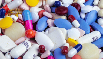 Read more about National Drug Take Back Day
