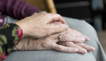 Read more about World Arthritis Day