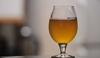 Read more about National Homebrew Day