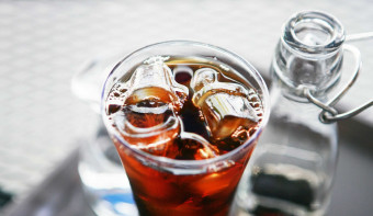 Read more about National Iced Tea Day