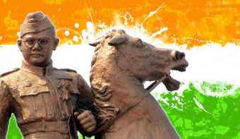 Read more about Parakram Diwas