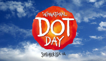 Read more about International Dot Day