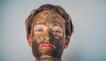 Read more about National Mud Pack Day