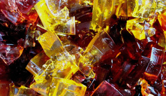 Read more about Eat Your Jello Day